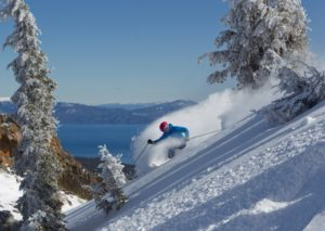 ski-lake-tahoe